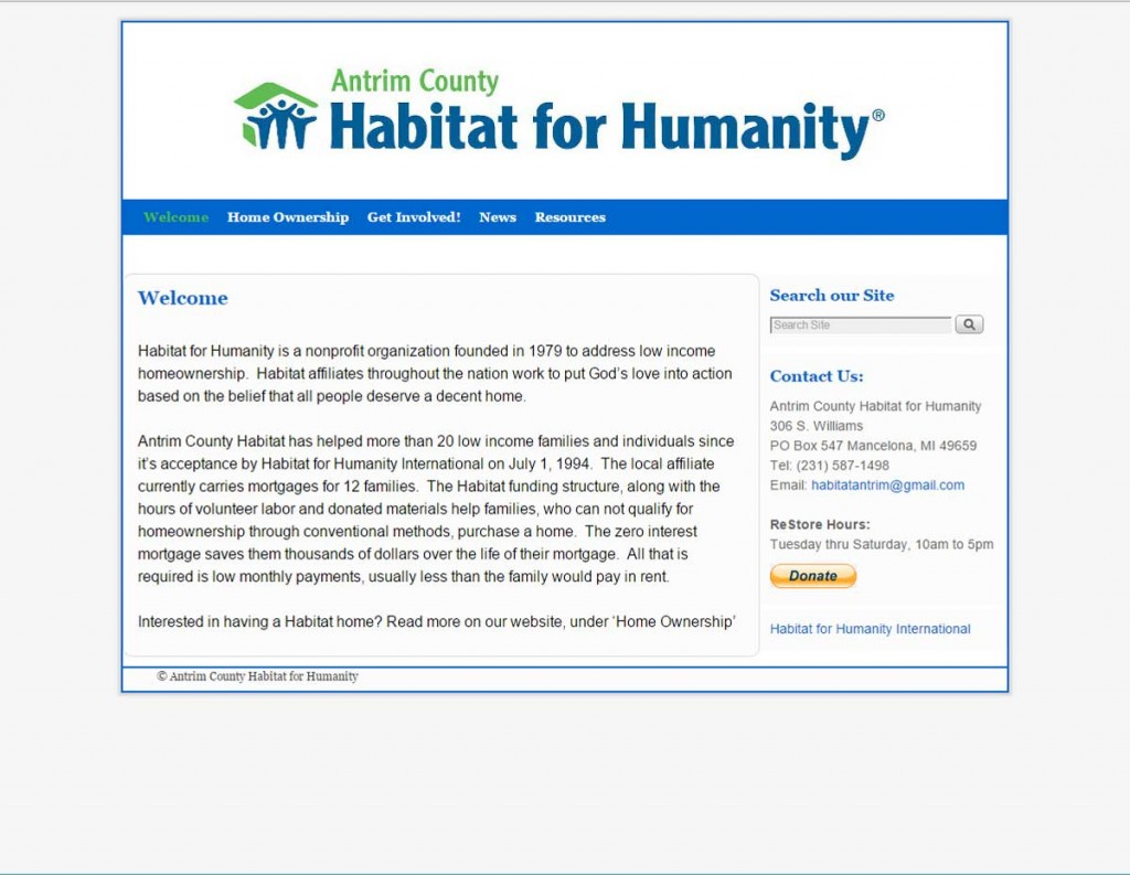 www.habitatantrim.org