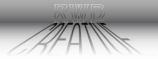 RWB-Creative3.jpg