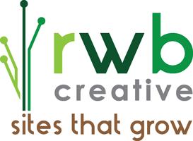 RWB Creative, LLC