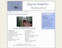 skagwaybungalows.com