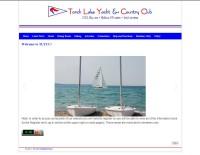 tlycc.com