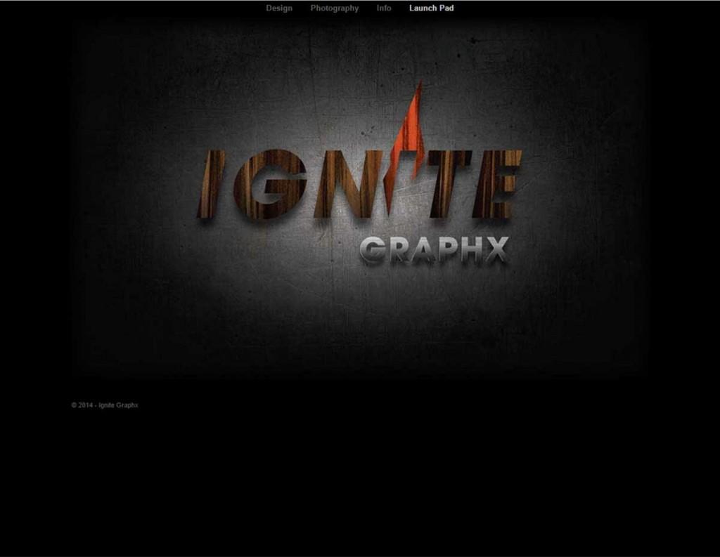 ignitegraphx.com